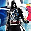 Arno Master Assassin - Assassin's Creed - Unity