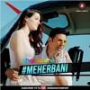 Meherbani The Shaukeens