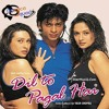 Preview - Dil To Pagal Hai (Wizard Mix)