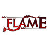 Flame - Boom D'face ( Feat Lil Jon ) re-edit