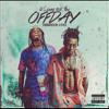 Lil Wayne - Off Day Ft Flow