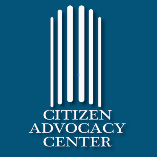 Citizen Advocacy Center Opposes FOIA Changes