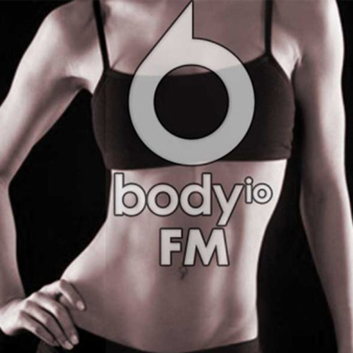 BIOFM 40 - Andrea Jengle and Alex Navarro - Women's Health and Fitness