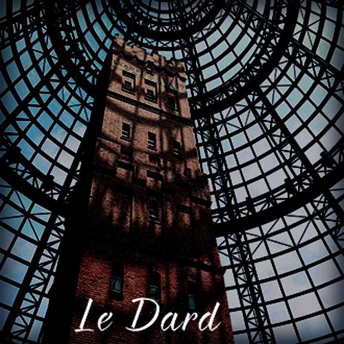 Le Dard