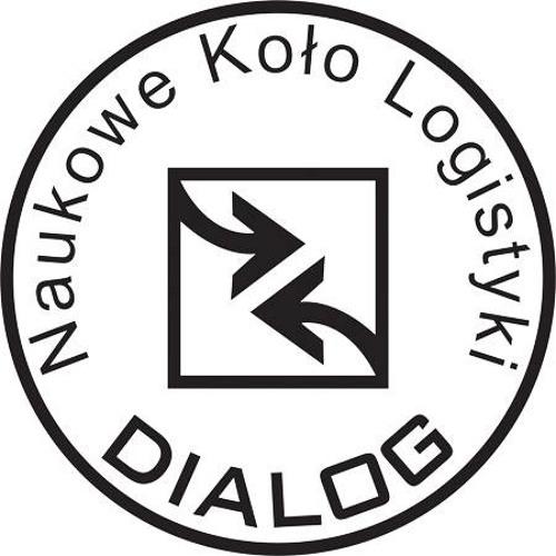 LML Radio Katowice