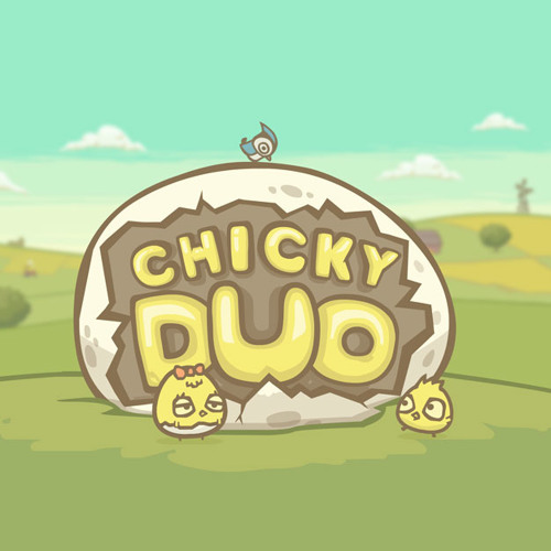 Chicky Duo music