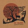 JJ Grey & Mofro - Every Minute (Ol' Glory)