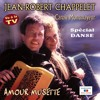 Soir De Septembre-  Jean Robert Chappelet
