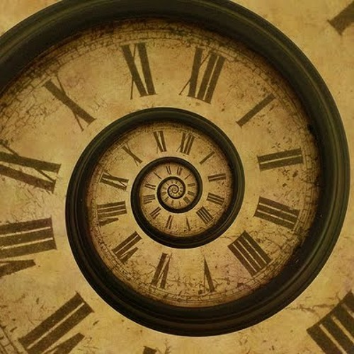 move with the time Read the latest stories about movies on time.