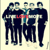 One Direction - Forever Young ( Lyrics   Pictures )