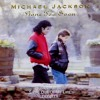 Michael Jackson - Gone Too Soon