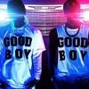 GD X TAEYANG - GOOD BOY