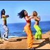 Los Hermanos Rosario - Moviendo La Cadera - Intro Out 155 BPM .ılı.DJ.Eugene.Thomas.ılı.