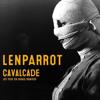 Lenparrot - Les Yeux En Cavale (Quarles Remix)