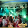 RUMBA MIX 14 - ALKILADOS (SOLA, SOLITARIA, MONALISA, LA CITA) DJ MEMO JUNIOR