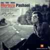 Morteza Pashaei - Jadeye Yektarafe - جاده یک طرفه