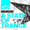 Armin van Buuren - Together (In A State Of Trance) (ASOT Festival Anthem) [ASOT690] [OUT NOW!] mp3