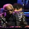 Ray Charles - Love In Three Quarter Time
