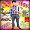 Mere Mehboob Qayamat Hogi - Remix - Yo Yo Honey Singh - WITH LYRICS