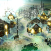 Ice Village Mini-Preview