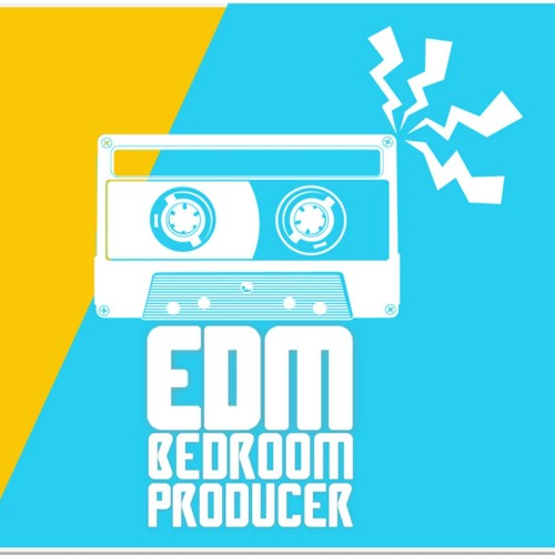 Weekly Top 10 EDM Bedroom Producer´s Charts