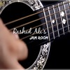 Rashid Ali's Rendition Of Hotel California in 10 Different Styles - A Single Take