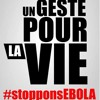 Guinea's Ebola song that hopes to educate