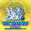 HEY SEXY : NYE @ INDUSTRY N17 9EN 8-6AM (RNB/HIPHOP/BASHMENT/HOUSE) HOTSTEPPA MIX