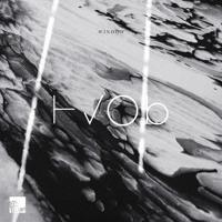 HVOB - Window