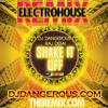 Taylor Swift - Shake it off DJ Dangerous Raj Desai Dubstep Remixes of Popular Songs,