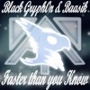 BlackGryph0n & Baasik – Faster Than You Know
