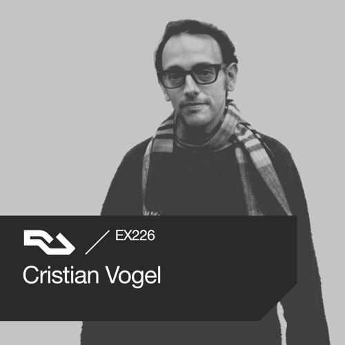 EX.226 Cristian Vogel