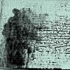 smashing pumpkins Album Monuments to an Elegy - Andy Hyuhta Gaol - Run2Me Dangerous Lyrics