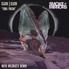Click Click - Soul Freak