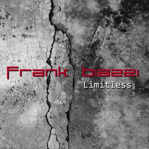 FRANK BIAZZI - Limitless - TR006
