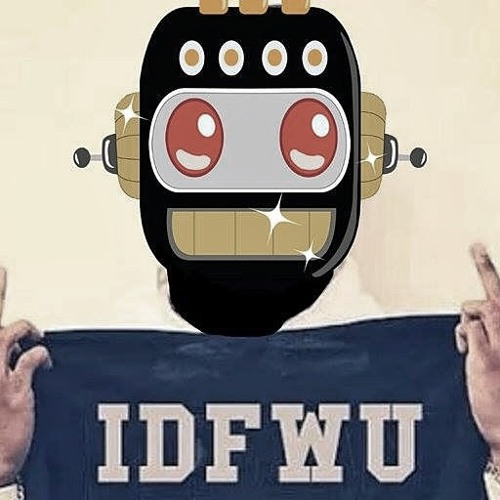 Big Sean - IDFWU (ETC!ETC! Bootleg)* Free Download*