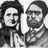 Macon Slaves Embark on Extraordinary Journey to Freedom