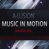A-lusion - Music in Motion