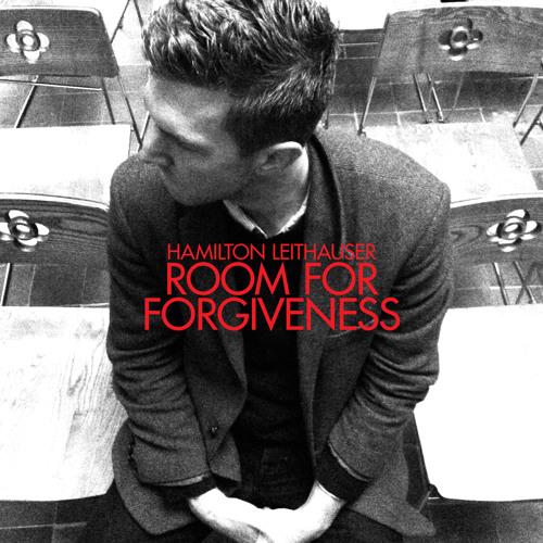 Hamilton Leithauser - Room For Forgiveness