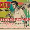 Flaming Star (Elvis In Hollywood)