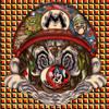 Siarexx - Mystical Tribe (Original Mix)