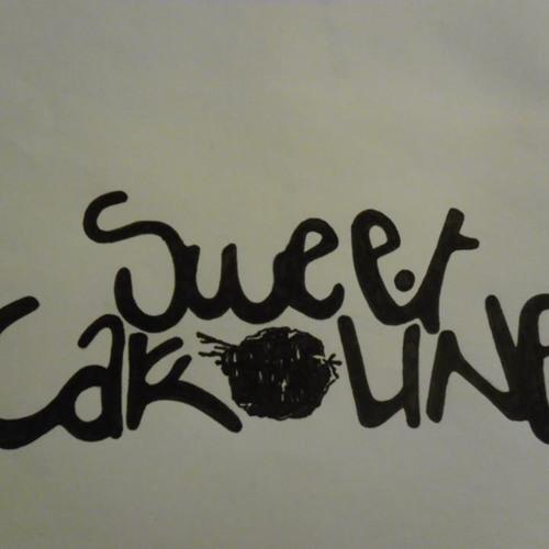 Les Posse'Tillon dans Sweet Caro