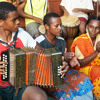 Hip Deep Madagascar: Songs From The North