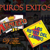 Reyes Del Camino Y Arnulfo Jr Puros Exitos Mix 2014