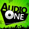 Audio One - Super Good (Final Master) FREE DOWNLOAD