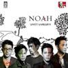 NOAH - Menunggumu (Karaoke Official)