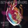Winter Heart (Flights Of Helios Remix)