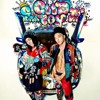 GD X TAEYANG – 'GOOD BOY' M V (FULL AUDIO) [Digital Single]