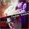Tu Zaroori English Version(Make Me Feel Alive) Cover By Tahsin Ahmed