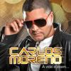 Carlos Moreno - A Vida É Assim